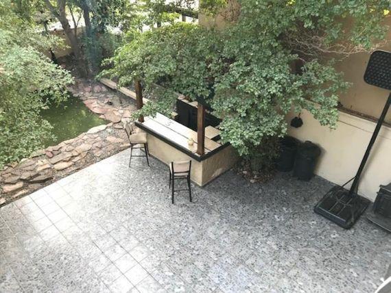 """Casa en Venta en <span itemprop=""""addressLocality"""">Jardines del Valle</span>"""