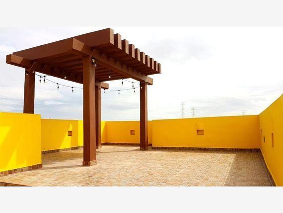 Casa en Renta en Fracc Claustro de San Juan Secc Sur