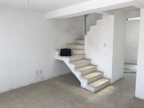 Casa en Venta en Fracc San Buenaventura