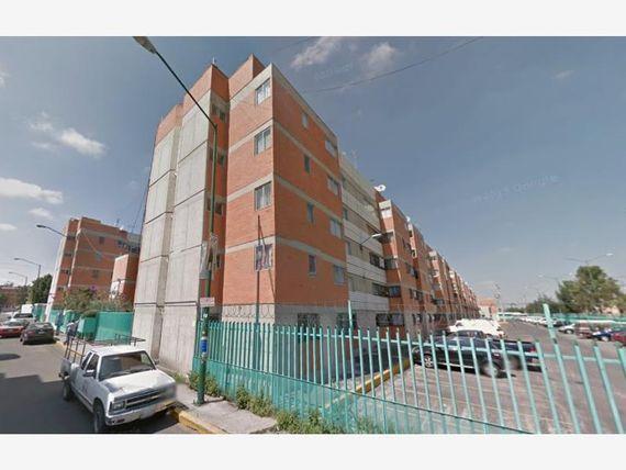 Departamento en Venta en Fuentes de Zaragoza