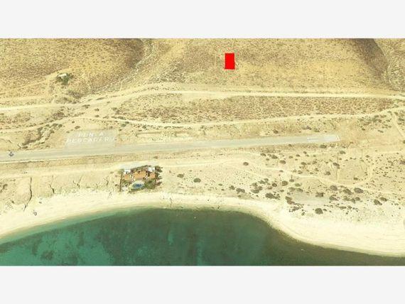 """Terreno en Venta en <span itemprop=""""addressLocality"""">Punta Pescadero</span>"""