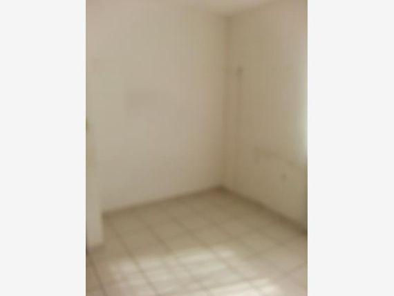 """Casa en Venta en <span itemprop=""""addressLocality"""">Villa Sur</span>"""