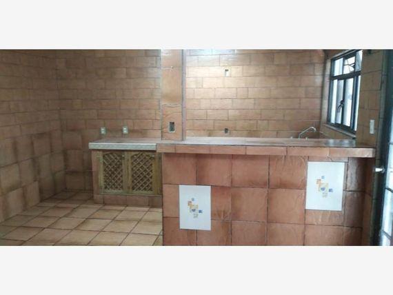 Casa en Venta en Metropolitana 3ra Secc
