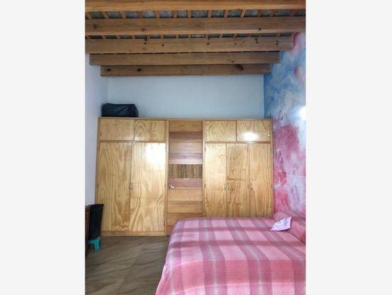 Casa en Venta en Residencial campestre