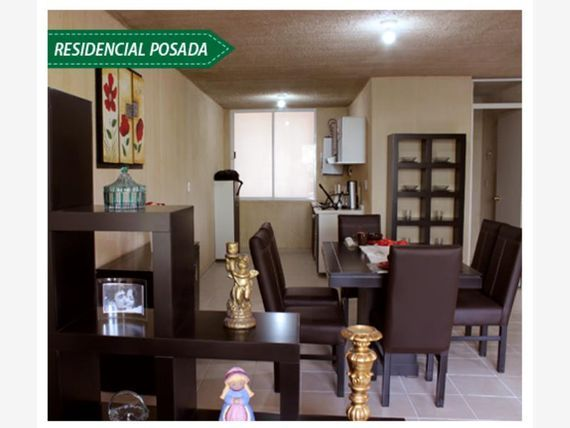 Casa en Venta en Residencial Posadas
