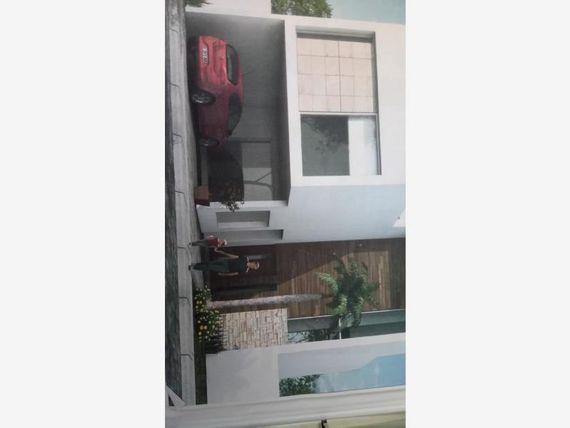 Casa en Venta en Lomas De Angelopolis parque queretaro