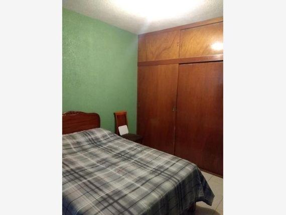 Casa en Venta en Fernando de Alba Ixtlixochitl
