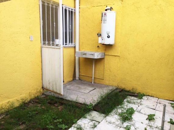 "Casa en Venta en Fracc Villas de <span itemprop=""addressLocality""><span itemprop=""streetAddress"">X</span>ochitepec</span>"