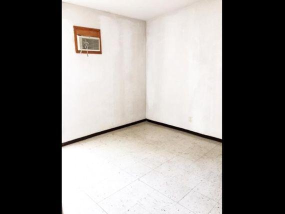 """Casa en Venta en Fracc Villas de <span itemprop=""""addressLocality"""">Xochitepec</span>"""
