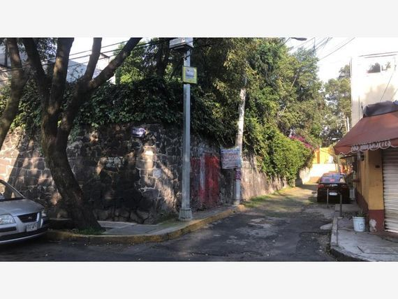 Casa en Renta en Cuadrante San Francisco