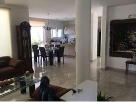 Casa en Venta en FRACCIONAMIENTO PUNTA ESMERALDA