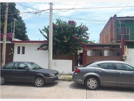 """Casa en Venta en <span itemprop=""""addressLocality"""">Xamaipak</span>"""