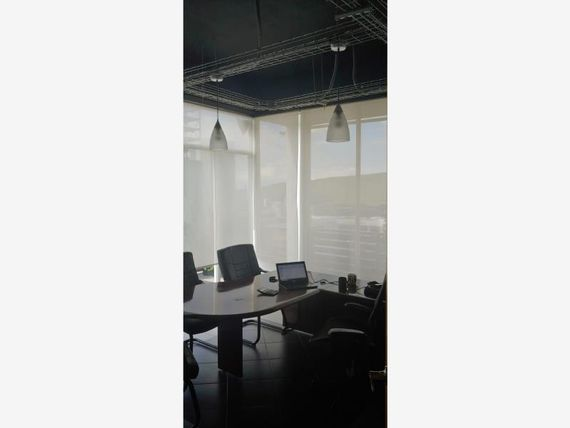 Oficina en Renta en   Centro Sur