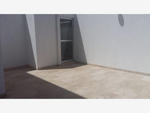 Casa en Venta en AZAFRAN RESIDENCIAL
