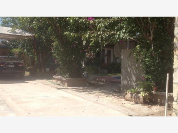 "Finca/Rancho en Venta en VILLA JUAREZ <span itemprop=""addressLocality"">Lerdo</span> DGO"