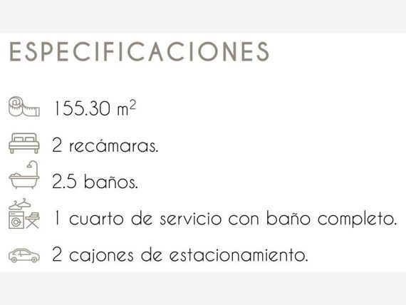 """Departamento en Venta en <span itemprop=""""addressLocality"""">Polanco Reforma</span>"""