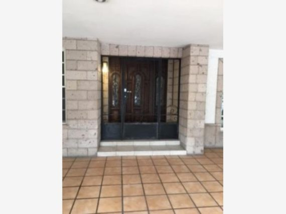 Casa en Renta en San Isidro
