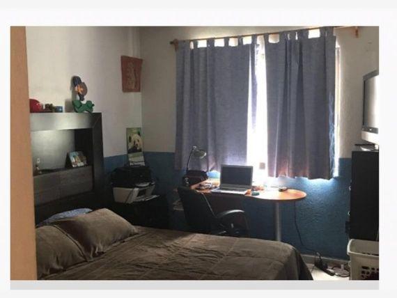 Casa en Venta en Altos de San Pablo