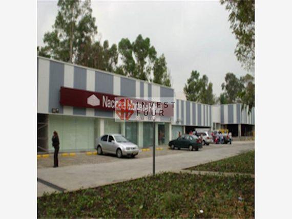 "Local en Renta en <span itemprop=""addressLocality"">San Pedro Xalpa</span>"