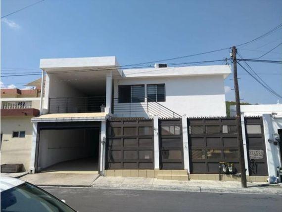 Casa en Venta en Brisas 1er. Sector