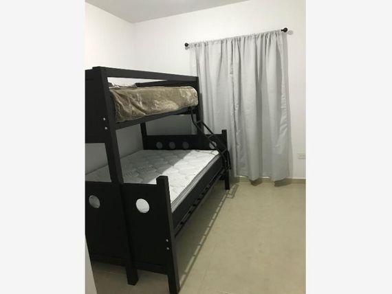 Casa en Venta en Fracc Residencial Almar