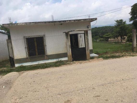 Casa en Venta en Ignacio Allende