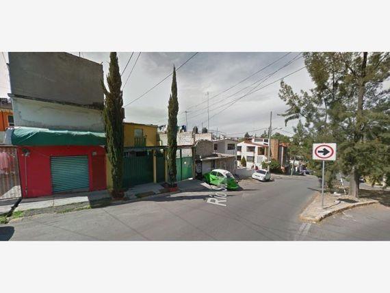 Casa en Venta en Colinas del Lago 1ra Secc