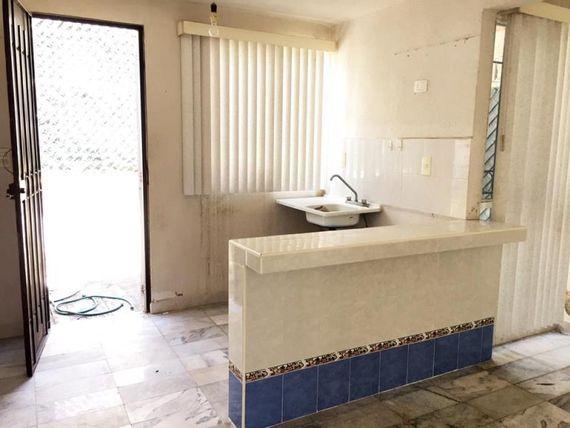 """Casa en Venta en Casa en Venta Paseos de <span itemprop=""""addressLocality"""">Xochitepec</span>"""