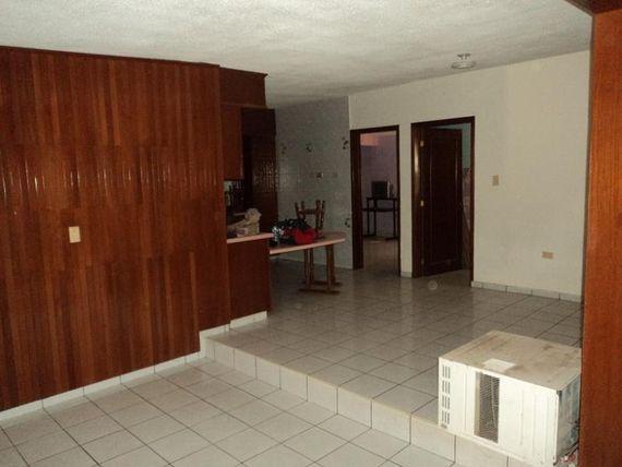 Casa en Venta en Fracc Lomas del Valle