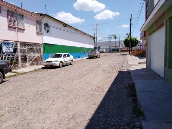 "Casa en Venta en <span itemprop=""addressLocality"">Bachigualato</span>"