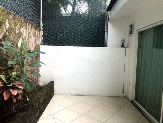 Casa en Venta en Fracc. Residencial Fluvial Vallarta