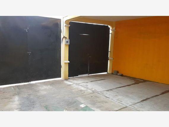 Casa en Venta en Fracc Balcones de Santa Rosa