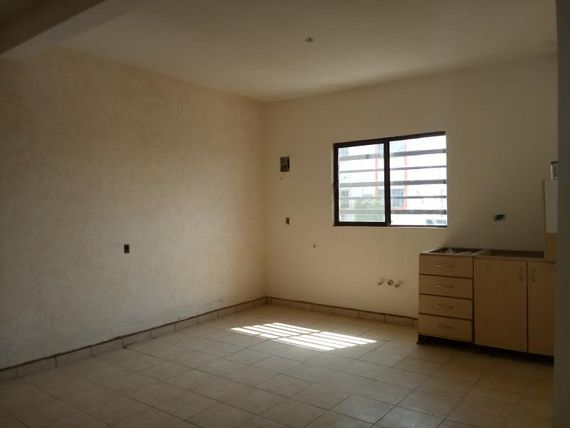 Casa en Venta en Fracc. Joyas del Desierto