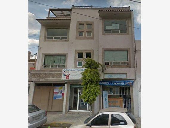 """Oficina en Renta en <span itemprop=""""addressLocality"""">Los Angeles</span>"""