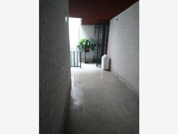 """Oficina en Renta en <span itemprop=""""streetAddress"""">Centro Historico</span> Queretaro"""