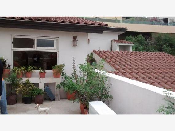 "Casa en Venta en <span itemprop=""addressLocality"">Sierra Alta 3er Sector</span>"