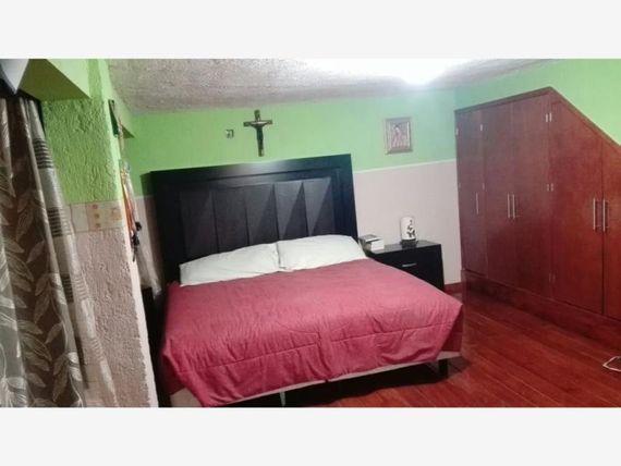 Casa en Venta en Miguel Hidalgo 1a. Seccion