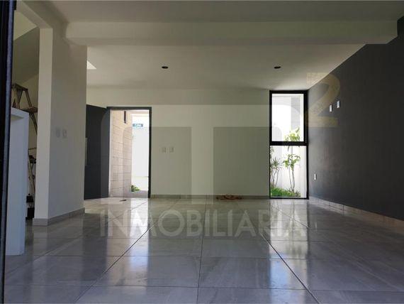 Casa en Venta en Fracc. Villa Norte