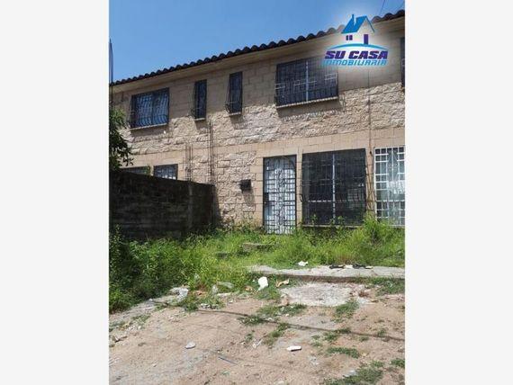 Casa en Venta en Unidad Hab Villas Real Hacienda