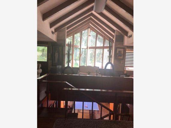Casa en Venta en Fracc Haras del Bosque