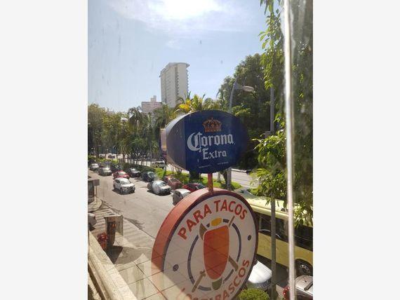 Local en Renta en Fracc Magallanes