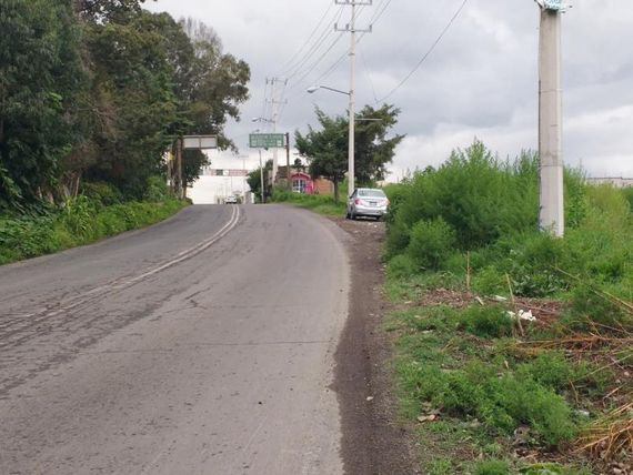 "Terreno en Venta en Centro <span itemprop=""addressLocality"">Milpa Alta</span>"