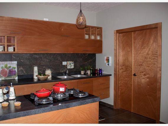 Casa en Venta en PROMOCION CREDITO HIPOTECARO