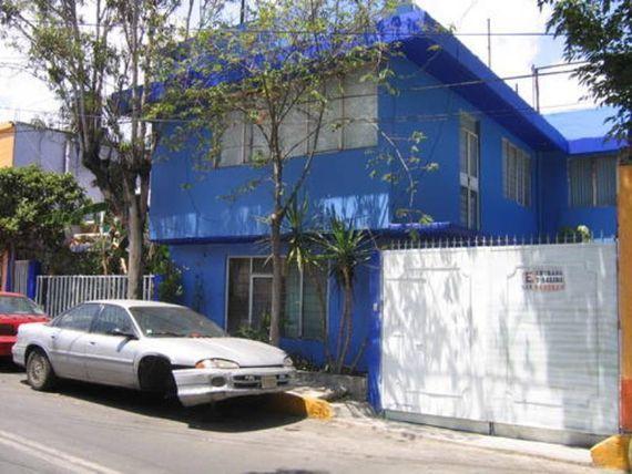 "Casa en Venta en ZONA CON ALTA PLUSVALÍA "" REFORMA IZTACCIHUATL, IZTACALCO"" REMATE BANCARIO"