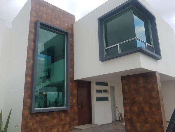 Casa en Venta en La Radial Zapata