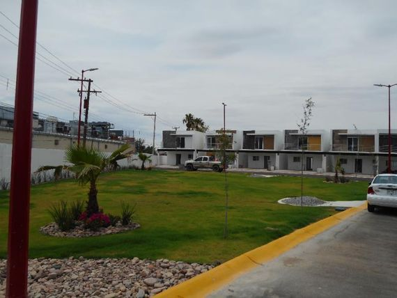 Casa en Venta en Rincon de San Jose