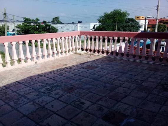 Casa en Venta en Fracc Vista Hermosa