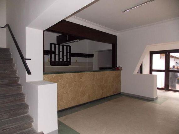 Casa en Renta en Francisco Murguia (el Ranchito)