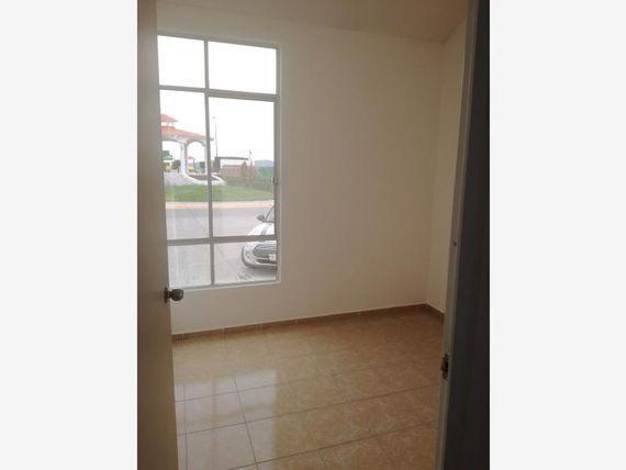 """Casa en Venta en Residencial las Villas <span itemprop=""""addressLocality"""">Cuautla</span> Morelos"""