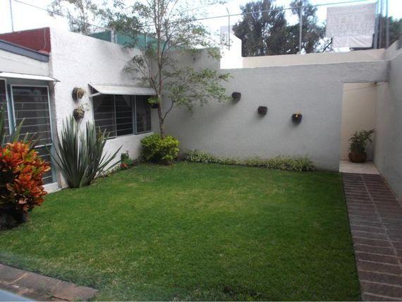 """Casa en Venta en <span itemprop=""""addressLocality"""">Prados Providencia</span>"""